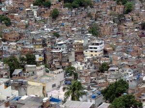 favela_rocinha_rio