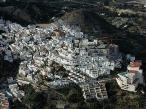 mojacar-from-the-air