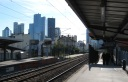 courbevoie-gare