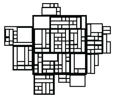 complex-grid-fractal