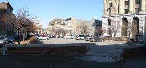 parking-block