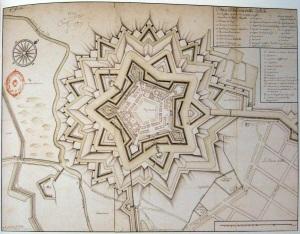 Citadelle de Lille (2)