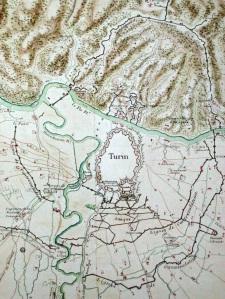 Siege de Turin 1706